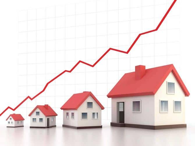 Какви стъпки да следваме при покупка на недвижим имот ?