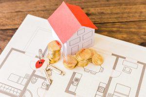 Безплатна оценка на недвижими имоти