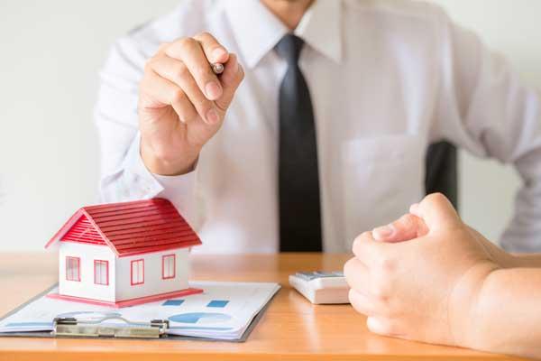 защо да ползвам кредитен посредник